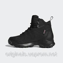 Мужские ботинки adidas Terrex Heron Mid CW AC7841, фото 2