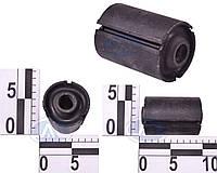 Сайлентблок рессоры ГАЗ 3302, 2217, 2705