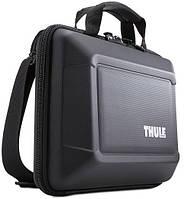 Сумка Thule Gauntlet 3.0 Attache 13 MacBook Pro