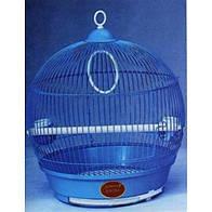 ЗК Клетка для птиц 308