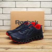 920918874d2e Reebok zig в категории беговые кроссовки в Украине. Сравнить цены ...