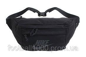 Сумка на пояс Nike Tech Hip Pack BA5751-010
