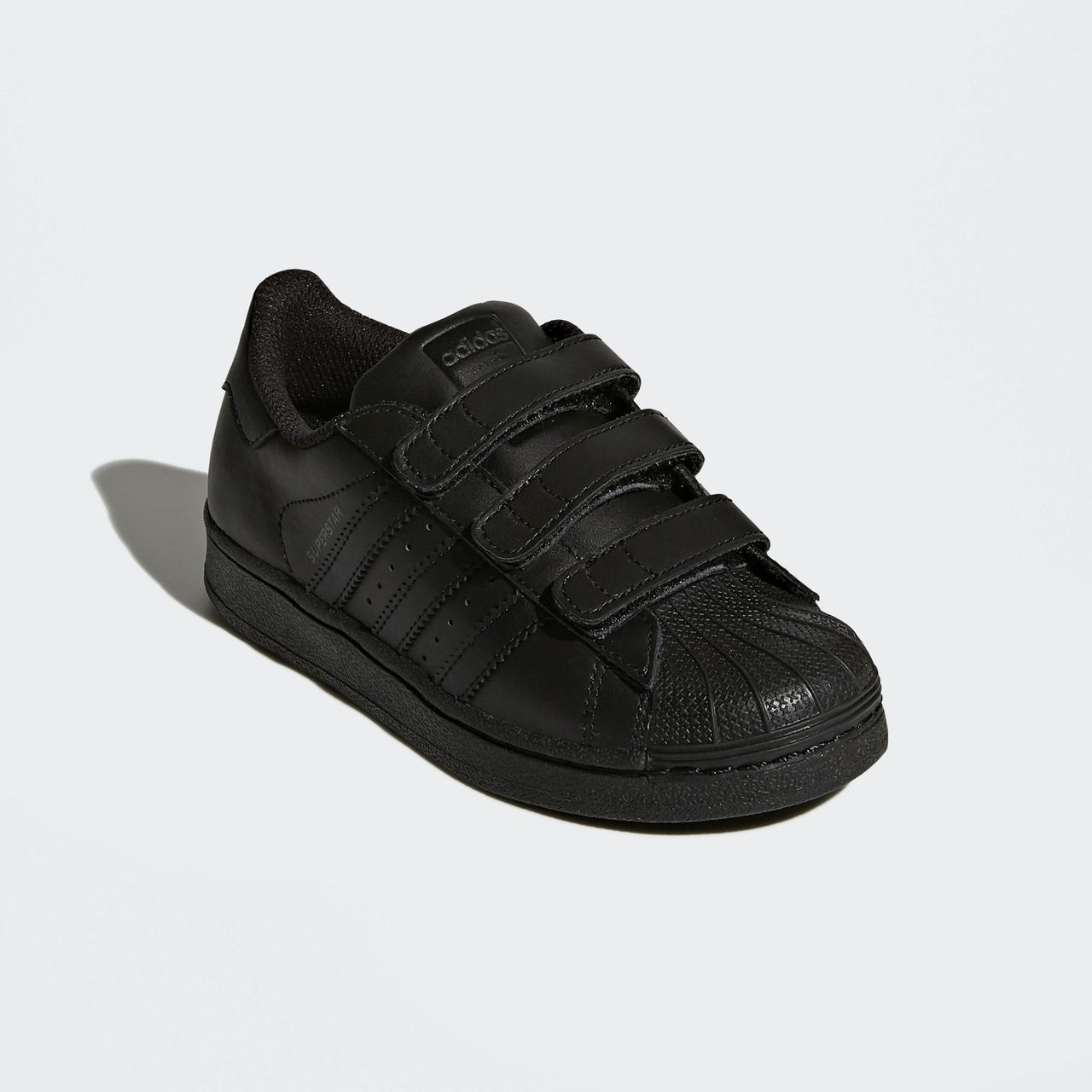 c0968237 ... Детские кроссовки Adidas Originals Superstar Foundation (Артикул:  B25728), ...