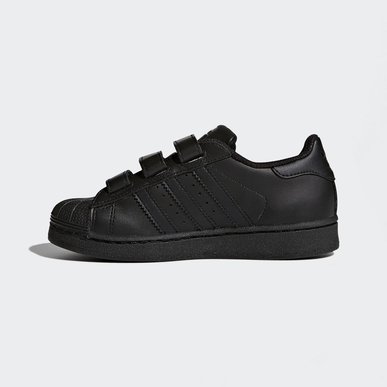 ... Детские кроссовки Adidas Originals Superstar Foundation (Артикул   B25728) 97e35124bda03