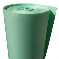 Цветной изолон 500 3003, 3 мм, 1 м светло-зеленый (мятный)