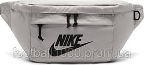 Сумка на пояс Nike Tech Hip Pack BA5751-072