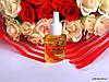 Cuticle Oil Siller Масло для кутикулы Малина, 30 мл