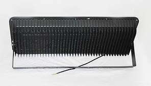 Светодиодный прожектор Powerlux 500Вт, 6500К, IP65., фото 3