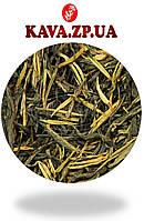 ПЕРЕДЗАМОВЛЕННЯ! Елітний чорний чай Золоті стріли 200 г + 50 г