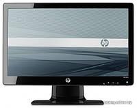 """Монитор бу 20"""" HP 2011x, фото 1"""