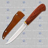 Нескладной нож 2103 W MHR /05-01