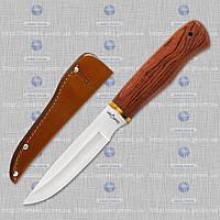 Нескладной нож 2102 W MHR /05-01
