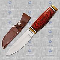 Нескладной нож 2101 K MHR /0-11