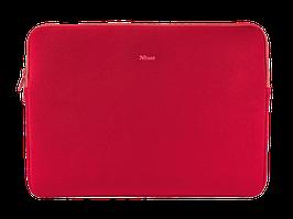 """Чехол Trust Primo 13.3"""" Sleeve (Red)"""