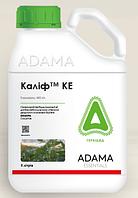 Гербіцид Каліф 480 ЕС, к.е - 5 л | ADAMA