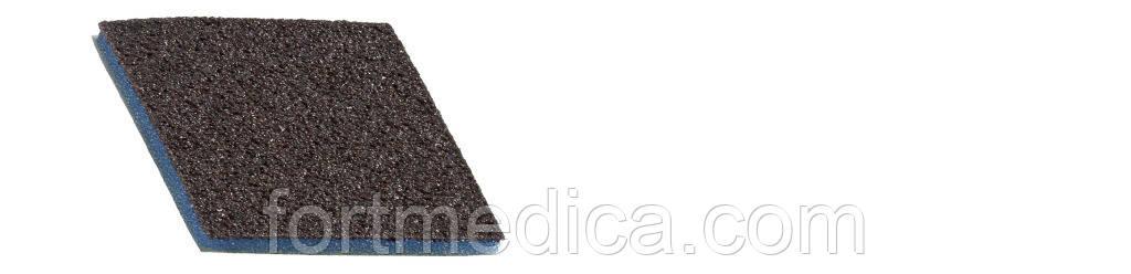 Подушечки для очистки электродов Bowa