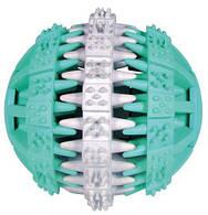 Мяч Чистка Зубов, Trixie(3294)