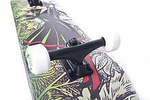 Скейтборд Tempish Pro - Pin up 79см, фото 2