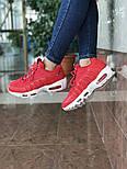 Женские кроссовки Nike Air Max 95 TT.  Живое фото. (Реплика ААА+), фото 2