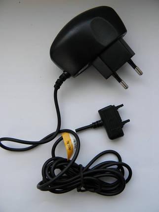 Зарядное устройство k750, k800, w550 Sertec, фото 2