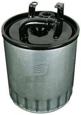 Фильтр топливный DB W168 A160-A170 CDI 99-, фото 2