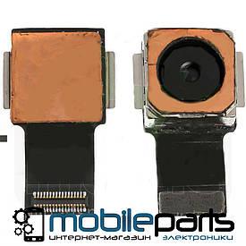 Основная камера (Main camera) для Meizu MX5