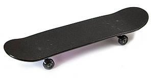 Скейт для трюков - SK8 - Cosmos скейтборд трюковый, фото 3