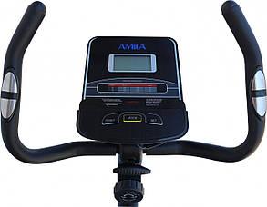 Велотренажер EVROTOP магнитный EV-92400, фото 2