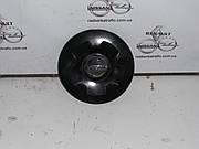 Колпак на диск Nissan на Nissan Primastar