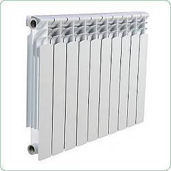 Радиатор Paskal 500/96