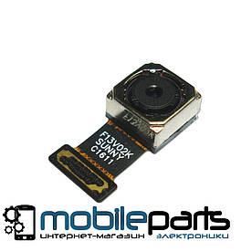 Основная камера (Main camera) для Meizu M3 Note