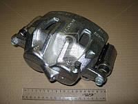 Суппорт тормоза переднего ГАЗель NEXT правый (пр-во ГАЗ), фото 1