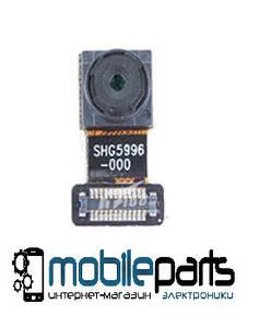 Фронтальная камера (front camera) для Meizu M3 Note