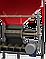 Бункер Трансформер БТ1-2.0, фото 9