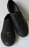Philipp Plein мужские кожаные туфли кеды слипоны Филипп Плэйн обувь новинка 2020, фото 6