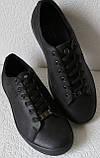Philipp Plein мужские кожаные туфли кеды слипоны Филипп Плэйн обувь новинка 2020, фото 7