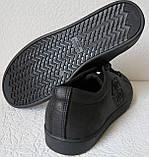 Philipp Plein мужские кожаные туфли кеды слипоны Филипп Плэйн обувь новинка 2020, фото 8