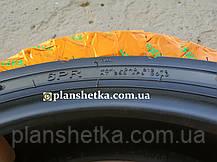 """Резина 90/90-12 бескамерная шоссейная 6PR """"SHIH FA"""" Вьетнам, фото 2"""