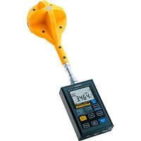 Измеритель магнитных полей Hioki 3470