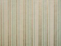 Обои, полоса, без подбора, на стену, винил на флизелине, Вояж фон 8045, 1,06х10м,