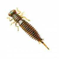 Силикон Fanatik Larva 2 цвет 004