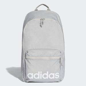 359d12c732f4 Рюкзаки (городские, туристические, милитари) и дорожные сумки Adidas ...