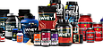 Протеин 100% Pure Titanium Whey Essential, фото 2