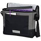 Конференц портфель под нанесение логотипа от 50 шт., фото 3