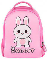 Детский Рюкзак Nohoo Кролик Limited edition (NH040), фото 1