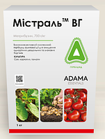 Гербіцид Містраль™, в.г - 1 кг; 5 кг | ADAMA