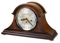 Часы каминные «Howard Miller» 630-200 — «Barrett»
