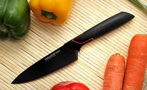 """Нож Fiskars Edge """"Deba"""" (978326), фото 2"""