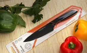 """Нож Fiskars Edge """"Deba"""" (978326), фото 3"""