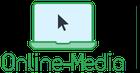 Интернет-магазин online-media ⭐⭐⭐⭐⭐